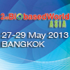 2nd BiobasedWorld Asia