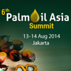 6th Palm Oil Asia Summit