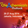 2nd Oleochemicals Outlook