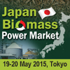 Japan Biomass Power Market