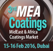 3rd MEA Coatings