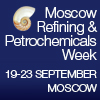 Moscow Refining & Petrochemicals Week