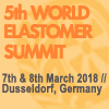5th World Elastomer Summit
