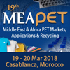 19th MEAPET
