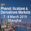 16th Phenol/Acetone & Derivatives Markets