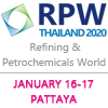 Refining and Petrochemicals World (RPW) Thailand