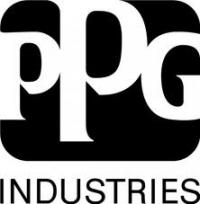 PPG announces price increase on fiber glass products in Americas, EMEA