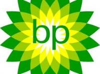 BP starts up Galapagos development