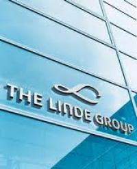 Linde AG successfully concludes capital increase