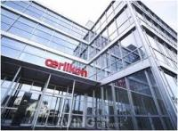 Oerlikon successfully completes refinancing