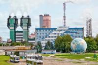 «Дорогобуж» отчитался о выполнении социальных обязательств в 2016 году