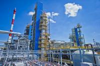 Компания «Газпром нефтехим Салават» отгрузила свыше 57 тысяч тонн минеральных удобрений аграриям Башкирии
