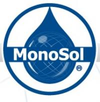 MonoSol Build New Facility for Production Water-Soluble Films in USA