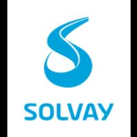 Solvay to Showcase World's Largest Portfolio of Composite and Specialty Polymers Innovative Technologies