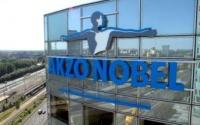 AkzoNobel Strengthens African Presence with New Facility in Kenya