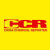 China Chemical Reporter